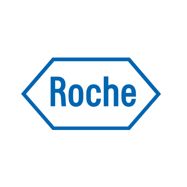 Change Management @Roche