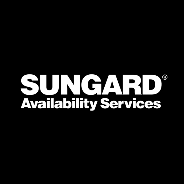 Transformation & Training @SunGard