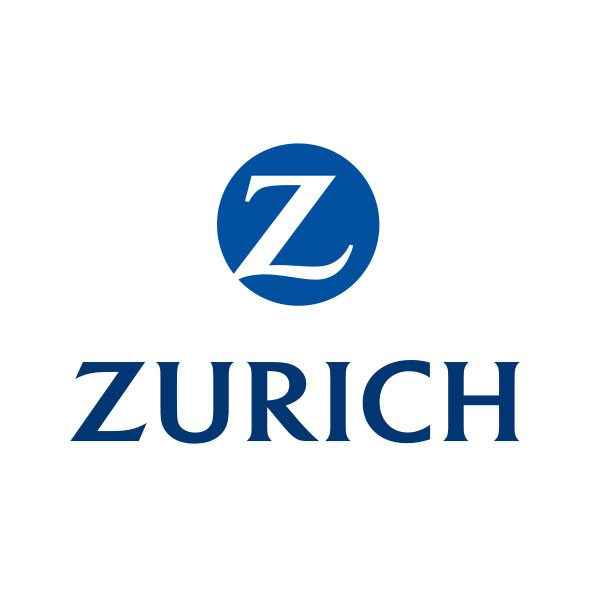 Verbindung @Zurich Financial Services